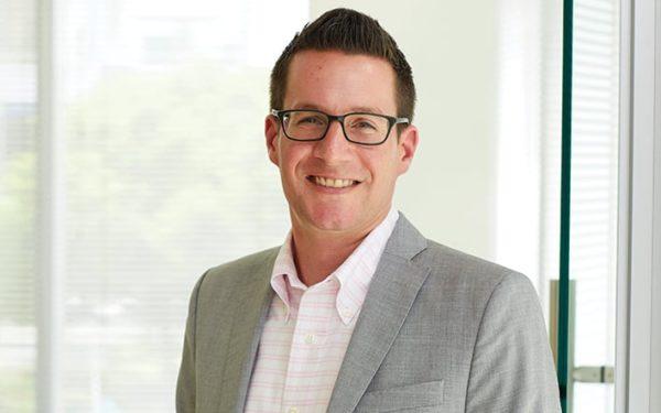 Tax-director-Michael-Cirangle