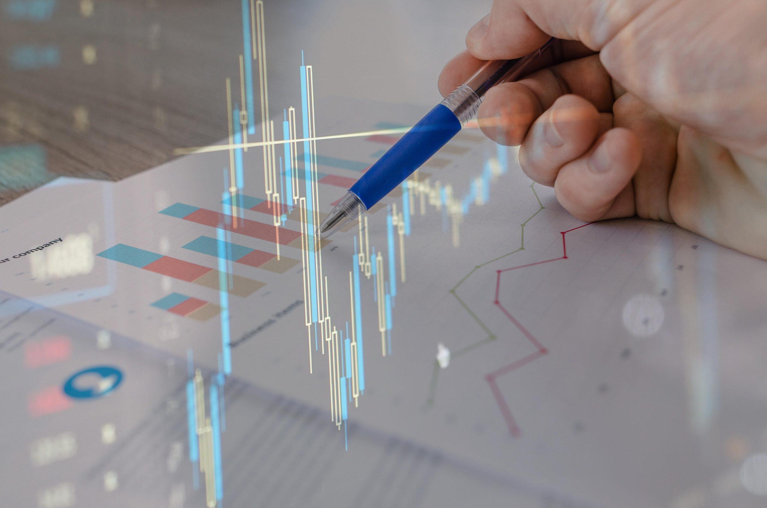 Business-Statistics-Overlay