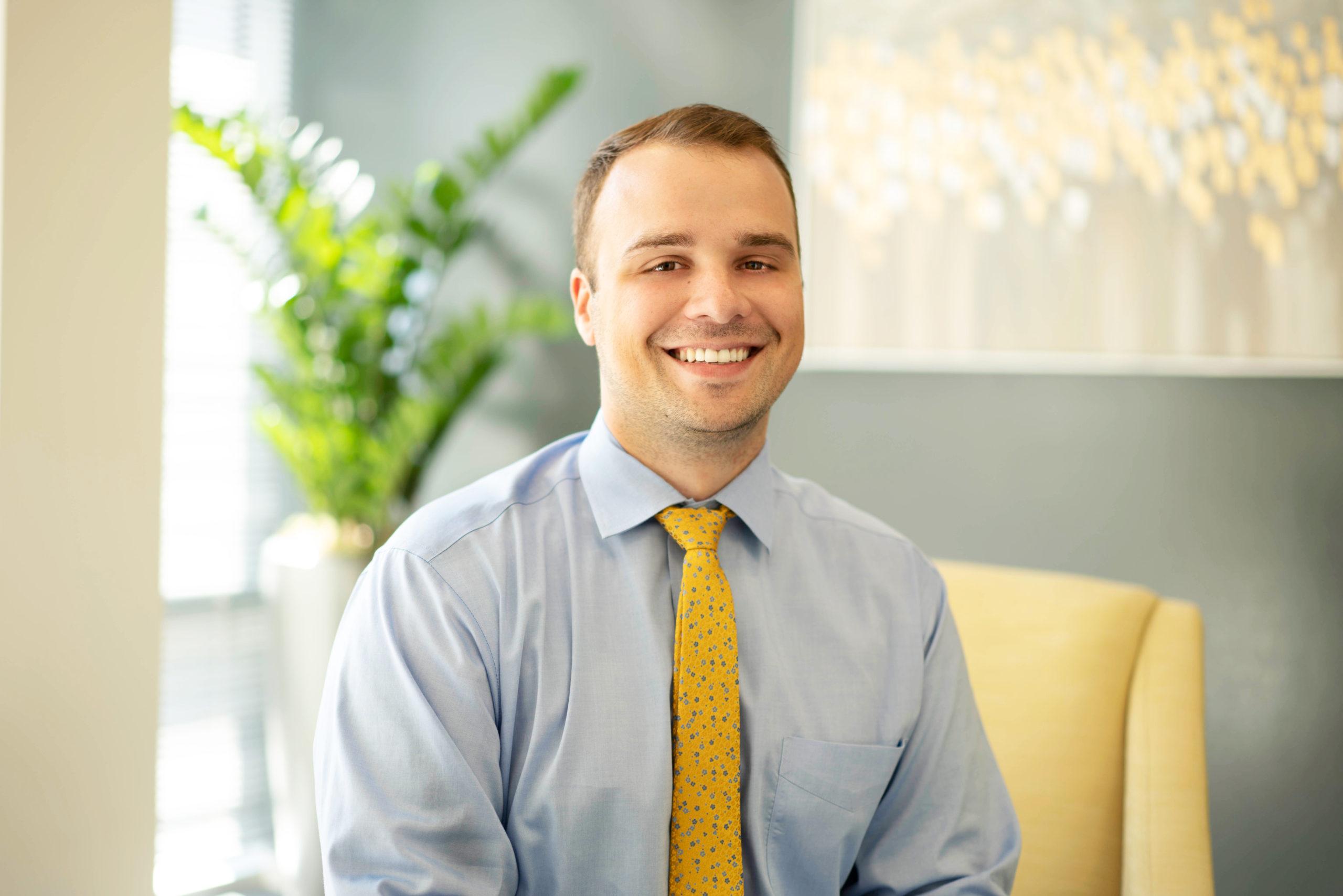 Landon-Routzahn-Tax-Supervisor