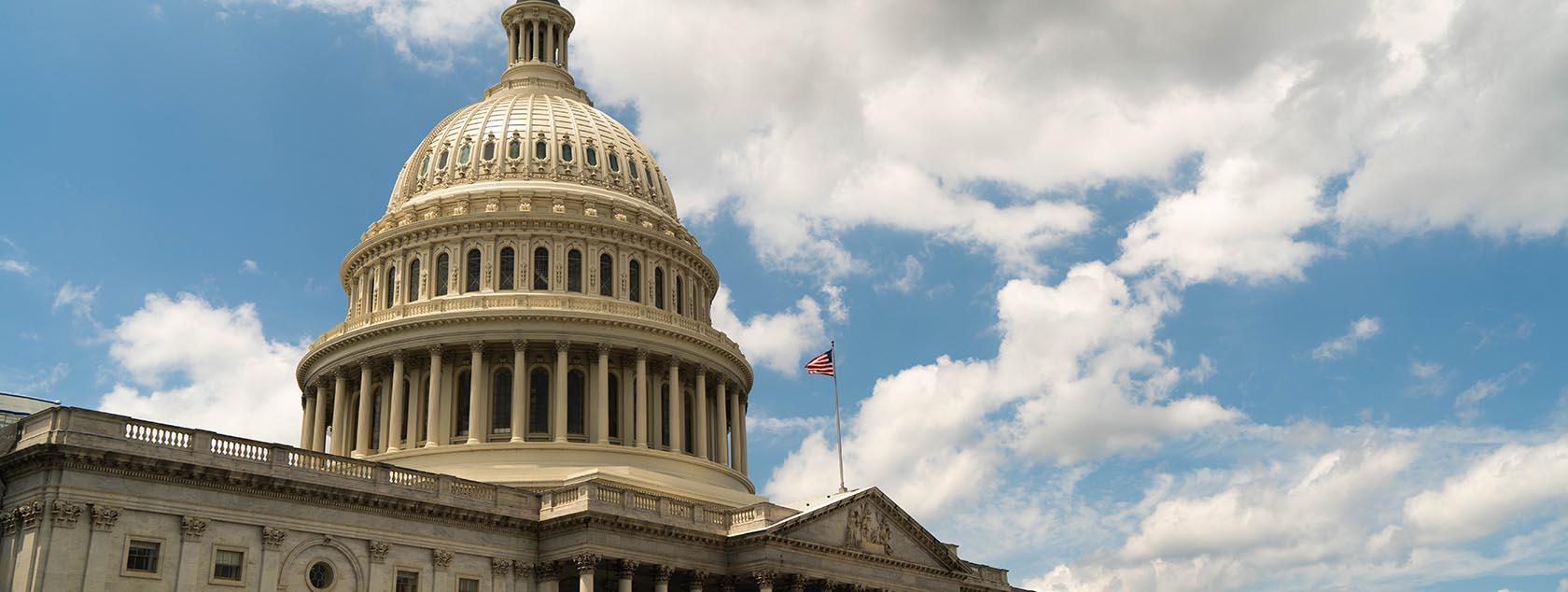 united-states-capitol-building