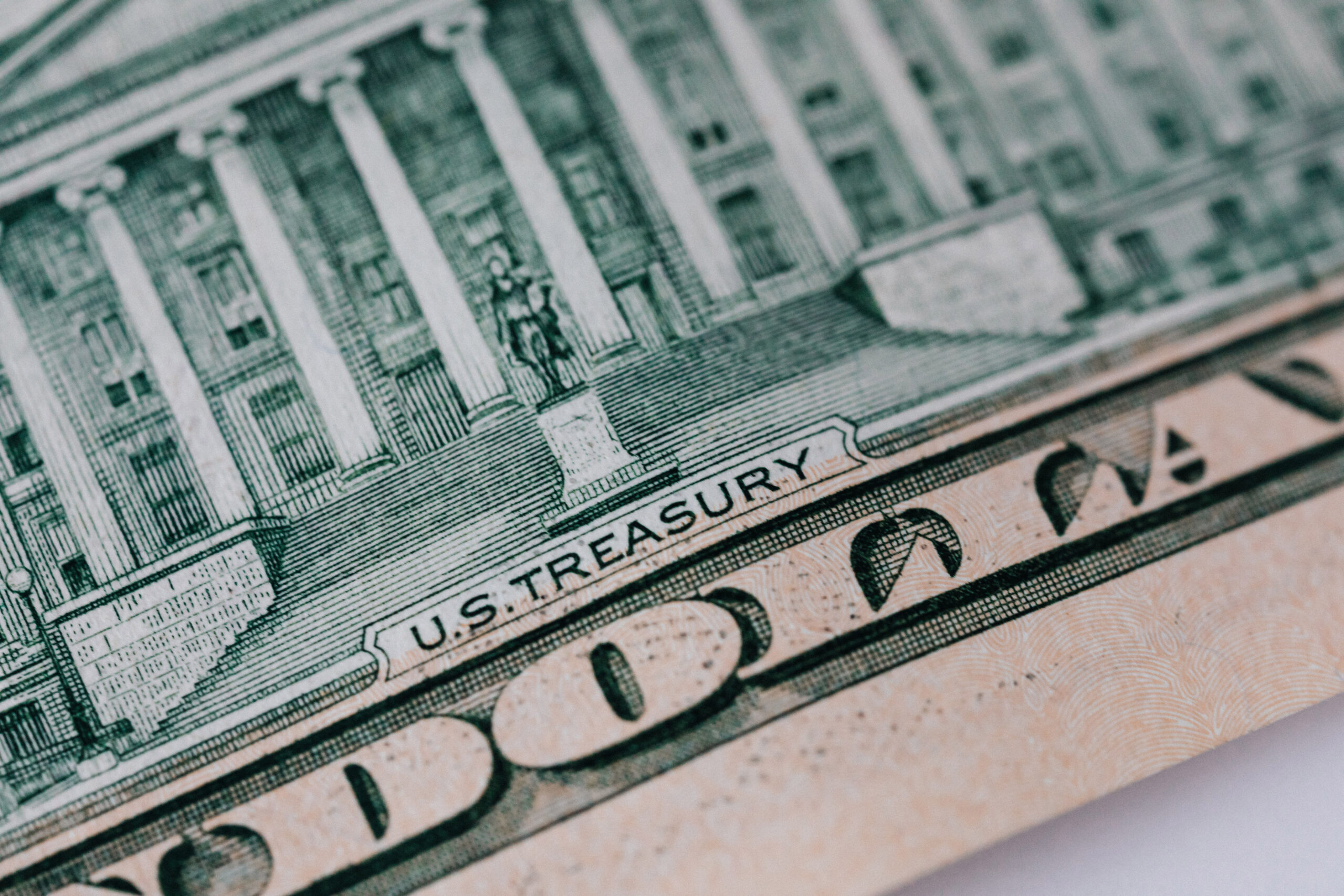 upclose-dollar-bill