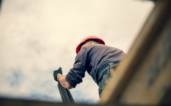construction-worker-on-roof